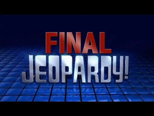 Image Final Jeopardy 12png Game Shows Wiki
