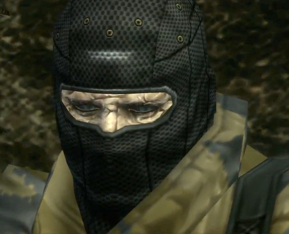https://i0.wp.com/img3.wikia.nocookie.net/__cb20130212151144/metalgear/images/4/47/PainI2.png