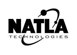 Natla technologies