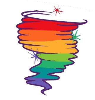 Image Rainbow Tornadopng Club Penguin Wiki The Free