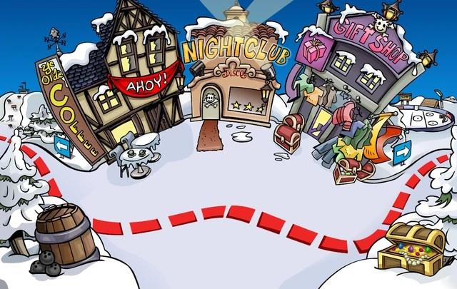 File:Rockhopper's Arrival Party Town.png