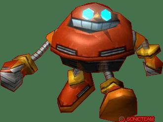 Image Eggman Robotpng World Of Smash Bros Lawl Wiki