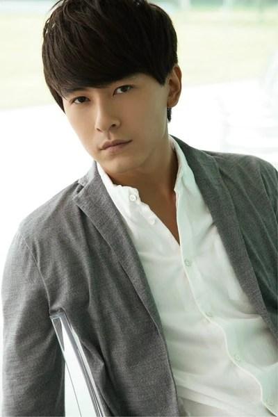 Joe Cheng - Wiki Drama