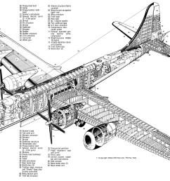 schematic gunpack rank the wiring diagram ryno v schematics vidim wiring diagram schematic [ 3000 x 1950 Pixel ]