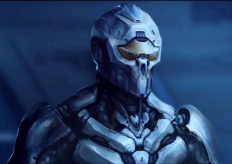 Halo Wallpaper Fall Of Reach The Didact Chaos Chronicles Wiki