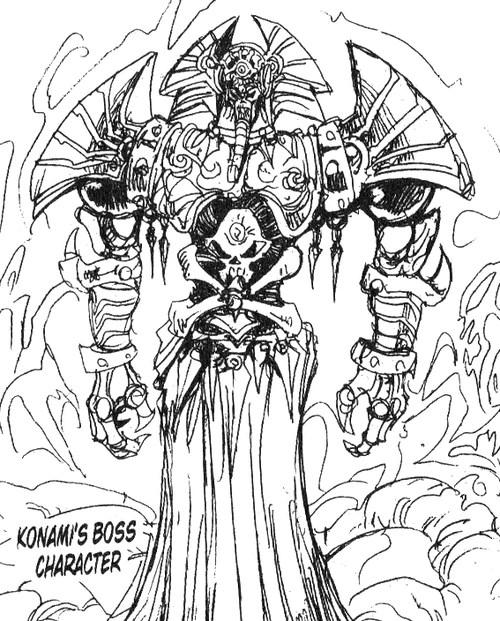 Yu Gi Oh Zexal Characters Wiki