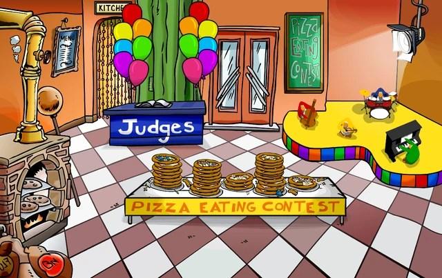 File:Fall Fair 2007 Pizza Parlor.png