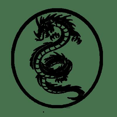 Hyuuga Clan Symbol