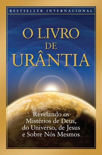 Resultado de imagem para imagens sobre o livro de urantia