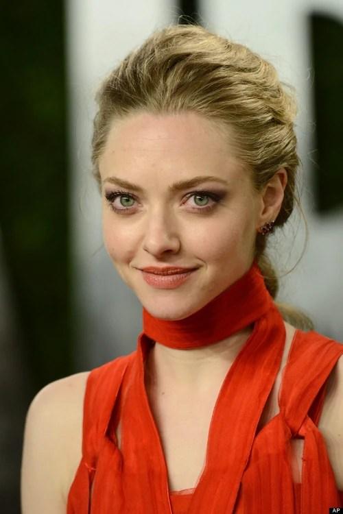 Image - Amanda-Seyfried-Boyfriend-age-Biography.jpg - Les Misérables Wiki - Wikia