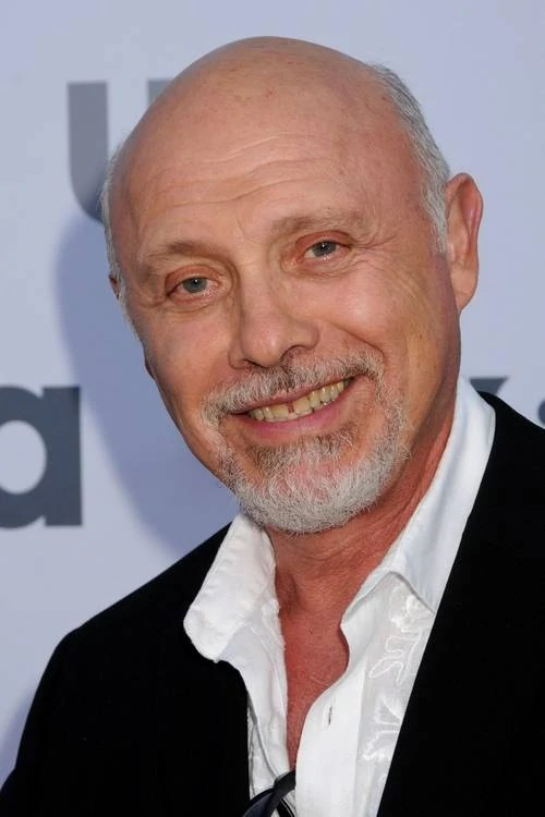 Image result for hector elizondo