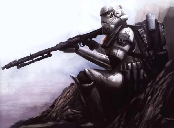 Star Wars Edge Of Empire Core Rulebook - Wookieepedia