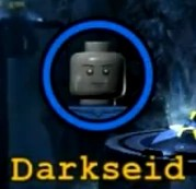 Darkseid - Brickipedia, the LEGO Wiki