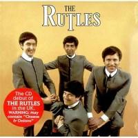 220px-_The_Rutles.jpg