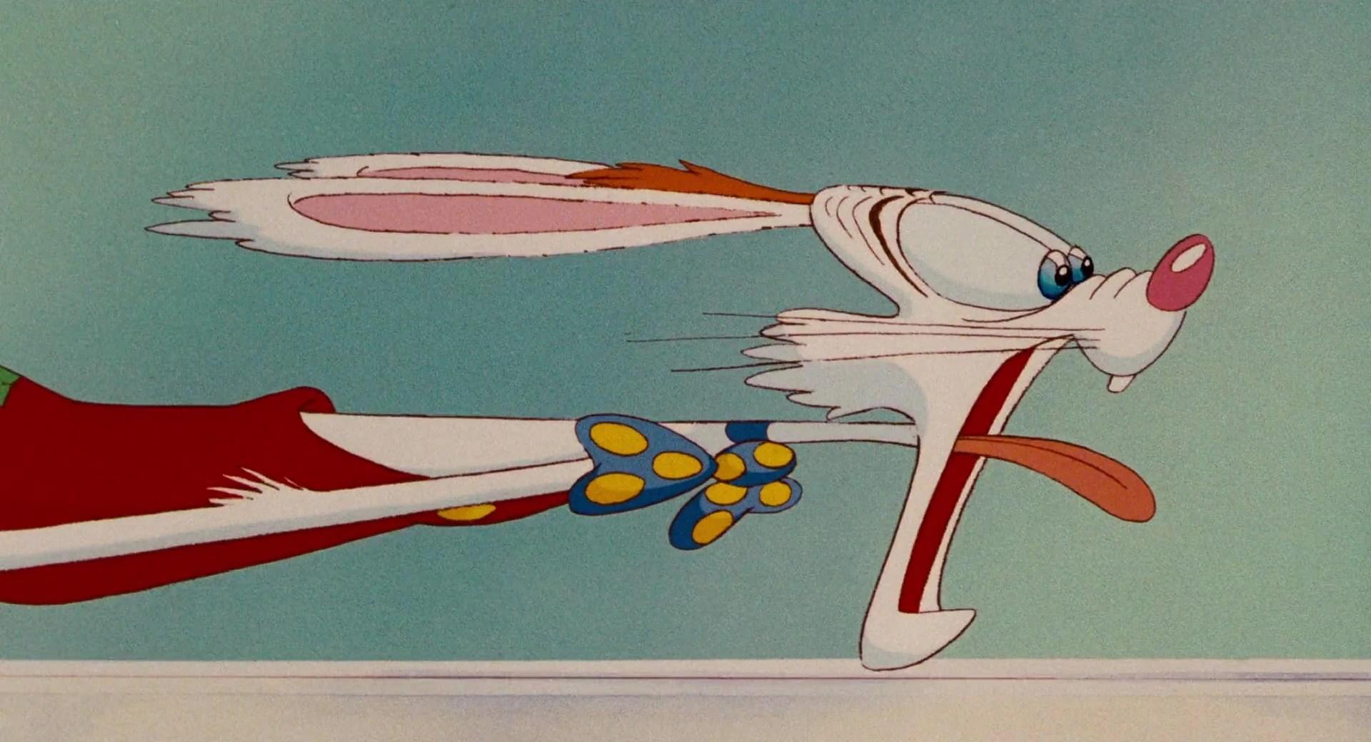 Disney Wiki Who Framed Roger Rabbit Cameos | Framess.co