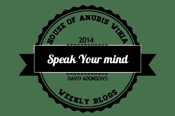 Speak_Your_Mind.png