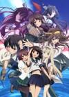 Anime  Kancolle Wiki