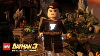 Image - Black Adam Lego Batman 001.jpg - DC Comics Database