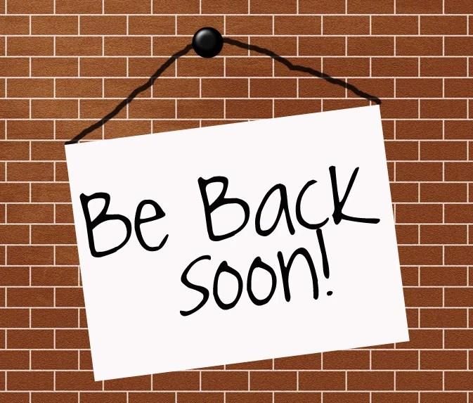 https://i0.wp.com/img3.wikia.nocookie.net/__cb20150419051354/plantsvszombies/images/b/b6/Be_Back_Soon.jpg