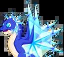 DragonVale World hack gems
