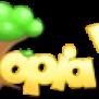 Recipes Growtopia Wiki Fandom Powered By Wikia