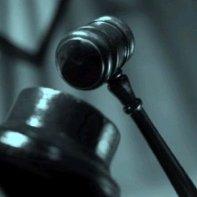 AF condamnée pour travail dissimulé dans compagnie aerienne justice-2e9043