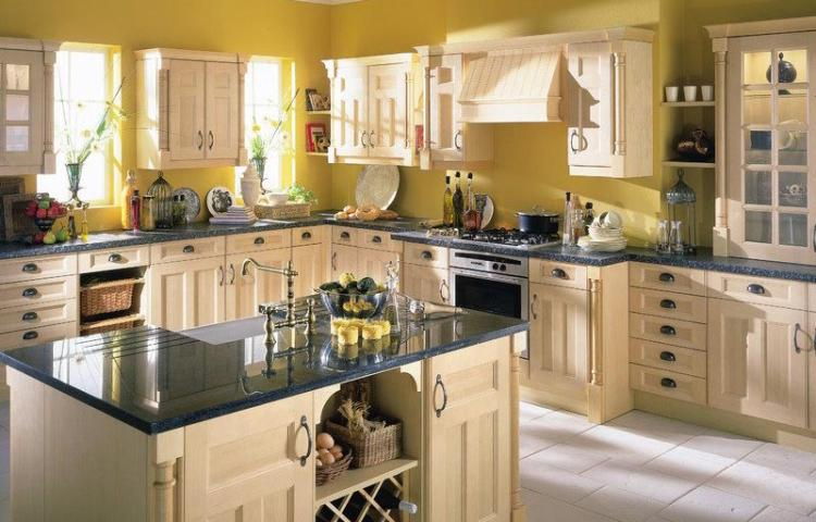 kitchen furniture home depot white cabinets 如何布置厨房家具 京东