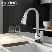 black faucet kitchen ninja ultra system 黑色厨房龙头 新款 黑色厨房龙头2019年新款 京东 任意2件9折 凯鹰厨房龙头抽拉洗菜盆