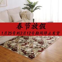 2x3 kitchen rug cost for 沈阳化纤地毯 品牌 沈阳化纤地毯牌子 图片大全 京东 加厚珊瑚绒地毯客厅茶几地毯卧室床边厨房地毯地垫满