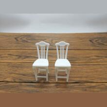 kitchen dining chairs range with downdraft ventilation 厨房餐椅 型号 厨房餐椅型号 规格 京东 芭比娃娃家具套装芭芘娃娃配件家具厨房餐具餐椅冰箱饮料食物