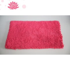 Pink Kitchen Rug Table With Benches 亮光丝地毯 价格 亮光丝地毯报价行情 多少钱 京东 雪尼尔门垫卧室房间办公室厨房卫浴门厅玄关宿舍书房亮光丝