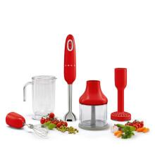 red kitchen aid mixer round formica table 欧洲搅拌机 新款 欧洲搅拌机2019年新款 京东 搅拌机hbf02 红色