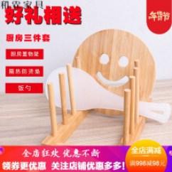 Kitchen Tables Sets Rug For Under Table 厨房餐桌图 型号 厨房餐桌图型号 规格 京东 楠竹折叠桌简易书桌子餐桌方桌吃饭桌实木折叠小桌子便携