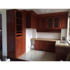 Kitchen Cabinet Parts Clr Bath And Cleaner 整体厨柜配件 型号 整体厨柜配件型号 规格 京东 牧马人整体厨柜及配件酒红色1米