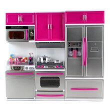 ninja ultra kitchen system vintage appliance 美国洗碗机 型号 美国洗碗机型号 规格 京东 美国直邮velocity toys 我的现代厨房洗碗机火炉冰箱电池操作