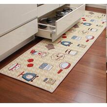 apple kitchen rugs counter outlets 苹果卡通地垫 价格 苹果卡通地垫报价行情 多少钱 京东 卡通苹果厨房防滑地垫吸水长条门口脚垫飘窗垫阳台