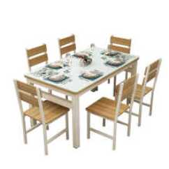 60 Inch Kitchen Table Red Knife Set 厨房餐桌图 型号 厨房餐桌图型号 规格 京东 芙尼星圆桌餐桌椅简易折叠床上饭桌时尚书桌厨房学习桌