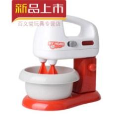 Red Kitchen Aid Mixer White Towels 电器搅拌机 图片 电器搅拌机图片大全 精选图片 京东 电动过家家迷你小家电儿童电器煮饭厨房玩具套装女孩厨具