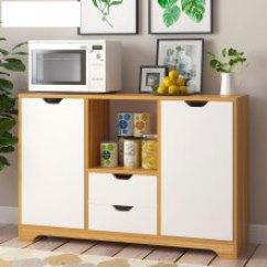 Craftsman Style Kitchen Cabinets Faucet Filter System 风格橱柜 新款 风格橱柜2019年新款 京东 简易碗柜茶水橱柜碗柜柜子储物边北欧多功能风格餐