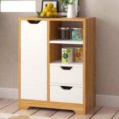 Craftsman Style Kitchen Cabinets Outdoor Counter 风格橱柜 价格 风格橱柜报价行情 多少钱 京东 简易碗柜北欧欧式碗柜厨房风格橱柜多功能储物边茶水