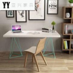 Kitchen Desk Portable Island For 写字台厨房桌子 价格 写字台厨房桌子报价行情 多少钱 京东 简约写字台办公桌办公桌经济型家用简约书桌写字台办公桌椅职员