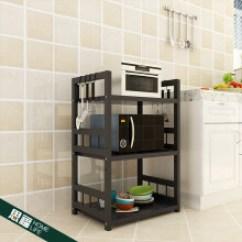 Triple Sink Kitchen Copper Aid 厨房水槽深度 新款 厨房水槽深度2019年新款 京东 厨房储物架用品厨具锅盖多功能碗碟三层砧板双