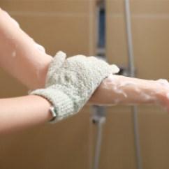 La Cornue Kitchen How Much Does A Sink Cost Fasola去角质 价格 Fasola去角质报价行情 多少钱 京东 家居小百货fasola 五指搓澡手套强力搓澡神器沐浴洗澡巾去