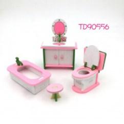 Kitchen Dinette Set Decoration Ideas 餐厅桌椅模型 型号 餐厅桌椅模型型号 规格 京东 过家家玩具仿真家具餐桌椅娃娃玩具厨房家居餐厅迷你椅子