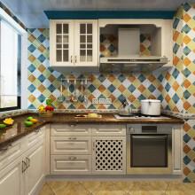 36 inch kitchen cabinets cabinet installers 厨柜装修 价格 厨柜装修报价行情 多少钱 京东 整体橱柜定做现代简约厨柜石英石台面厨房装修橱柜定制3米