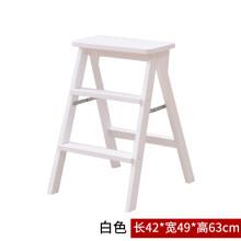 chairs kitchen ninja complete system 厨房椅子 价格 厨房椅子报价行情 多少钱 京东 实木便携凳子创意折叠椅子厨房家用折叠凳简约梯凳小高凳板凳