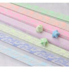 Origami Folding Kitchen Island Cart Sideboard Cabinet 夜光星星纸 价格 夜光星星纸报价行情 多少钱 京东 爱惊喜love字母夜光星星纸折许愿星纸条五角星手工折纸