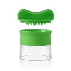 Oxo Kitchen Utensils Decorating Ideas 厨房 价格 厨房报价行情 多少钱 京东 美国oxo奥秀厨房用品手持果蔬螺旋切丝切割器水果蔬菜切