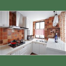 craftsman style kitchen cabinets wholesale appliances 风格橱柜 价格 风格橱柜报价行情 多少钱 京东 整体橱柜定制田园风格橱柜定做简欧风格模压包测量安装1米