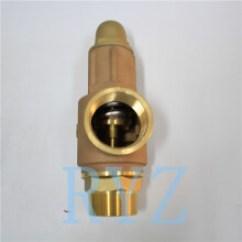 Oil Bronze Kitchen Faucet Hand Soap 安全阀dn25 价格 安全阀dn25报价行情 多少钱 京东 青铜安全阀dn25 S10可调式蒸汽安全泄压阀dn25
